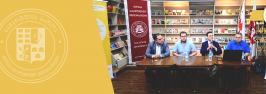 30 ივლისს გაიხსნა სამართლის სკოლის საზაფხულო სკოლა