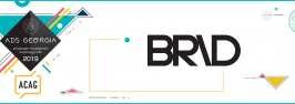ADS Georgia 2019 – BRID-ის კვირეული