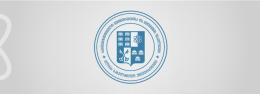 საინფორმაციო შეხვედრა  2019 -2020 სასწავლო წლის შემოდგომის სემესტრისთვის  საბუნებისმეტყველო მეცნიერებებისა და მედიცინის ფაკულტეტზე ჩარიცხულ მაგისტრანტებთან