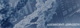 ილიას სახელმწიფო უნივერსიტეტის სამეცნიერო-კვლევითი საქმიანობის ანგარიში 2019