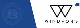 საკომუნიკაციო სააგენტოს Windfor`s ვაკანსიები