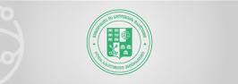 ზეპირი გამოცდის  განრიგი -  მიღება 2019-2020 სასწავლო წლის გაზაფხულის სემესტრისათვის მეცნიერებათა და ხელოვნების ფაკულტეტის სადოქტორო პროგრამებზე