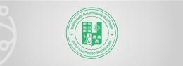 მიღება 2019-2020 სასწავლო წლის გაზაფხულის სემესტრისათვის ილიას სახელმწიფო უნივერსიტეტის მეცნიერებათა და ხელოვნების ფაკულტეტის  სადოქტორო პროგრამებზე