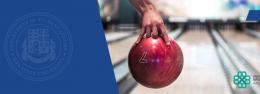 ISU Bowling Championship 2019