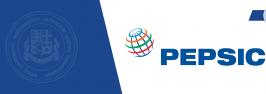 ანაზღაურებადი სტაჟირების პროგრამა PepsiCo-ში