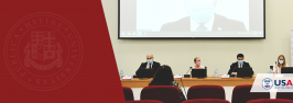forum Impartial Polling for Developing Citizen-Responsive Democratic Governance in Georgia