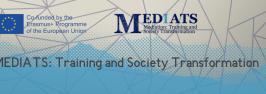 MEDIATS: Training and Society Transformation