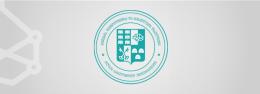 ბიზნესის, ტექნოლოგიისა და განათლების ფაკულტეტი სადოქტორო პროგრამა ( განათლება)