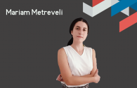 Mariam-Metreveli2.png