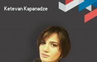 ketevan-kapanadze1.png