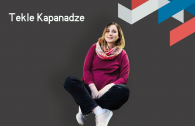 Tekle-kapanadze3.png