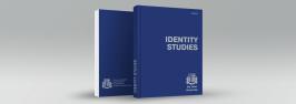 Identity Studies
